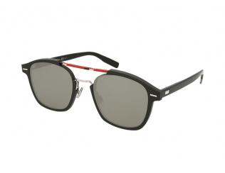 Sluneční brýle Christian Dior - Christian Dior AL13.13 807/0T
