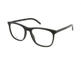 Brýlové obroučky Christian Dior - Christian Dior BLACKTIE239 807