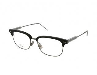 Oválné dioptrické brýle - Christian Dior DIOR0215 TSJ