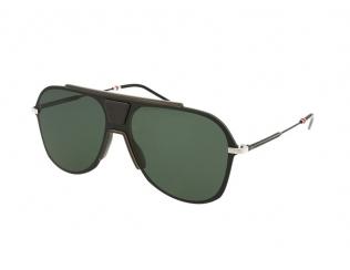 Sluneční brýle Christian Dior - Christian Dior DIOR0224S TCG/O7