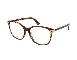 Dioptrické brýle Christian Dior - Christian Dior DIORESSENCE11 SCL