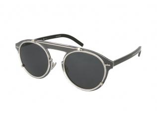 Sluneční brýle Christian Dior - Christian Dior DIORGENESE 7C5/IR