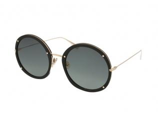 Sluneční brýle Christian Dior - Christian Dior DIORHYPNOTIC1 2M2/1I