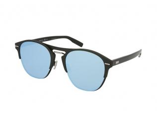 Sluneční brýle Panthos - Christian Dior DIORCHRONO SUB/A4