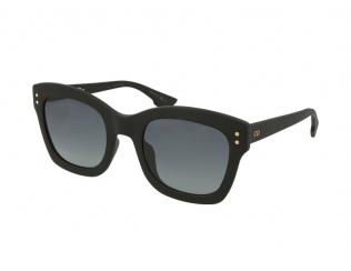 Sluneční brýle Christian Dior - Christian Dior DIORIZON2 807/9O
