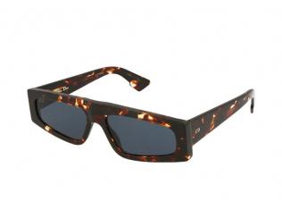 Sluneční brýle Christian Dior - Christian Dior DIORPOWER 086/A9