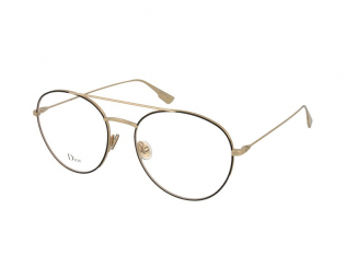 Dioptrické brýle Pilot - Christian Dior DIORSTELLAIRE05 2M2
