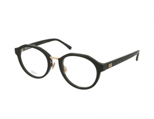 Brýlové obroučky Christian Dior - Christian Dior LADYDIORO4F 807