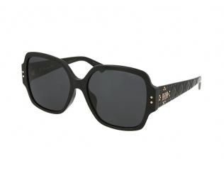 Sluneční brýle Oversize - Christian Dior LADYDIORSTUDS5F 807/IR