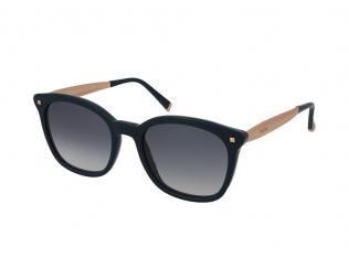 Sluneční brýle Max Mara - Max Mara MM NEEDLE III 2PW/U3