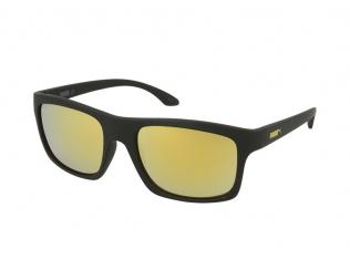 Sportovní brýle Puma - Puma PE0008S 003
