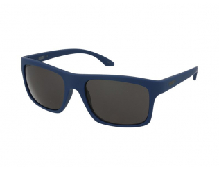 Sportovní brýle Puma - Puma PE0008S 004
