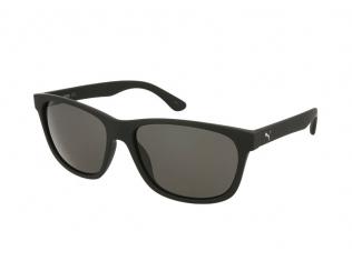Sportovní brýle Puma - Puma PE0044S 001