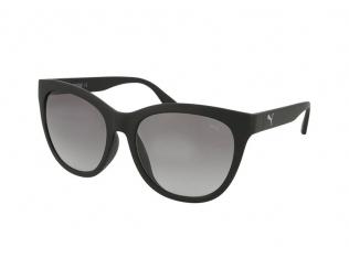 Sportovní brýle Puma - Puma PE0046S 001