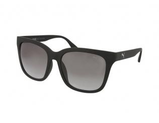 Sportovní brýle Puma - Puma PE0047S 001