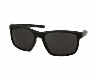 Sportovní brýle Puma - Puma PE0048S 002