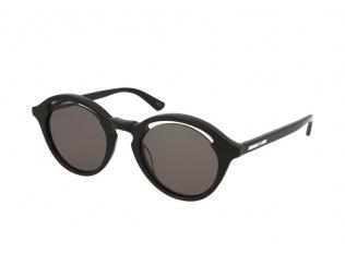 Sluneční brýle Panthos - Alexander McQueen MQ0155S 001