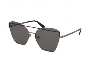 Sluneční brýle Pilot - Alexander McQueen MQ0163S 001