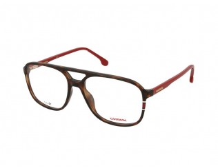 Dioptrické brýle Carrera - Carrera CARRERA 176 O63