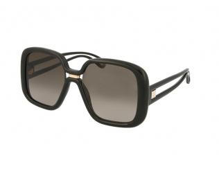 Sluneční brýle Oversize - Givenchy GV 7106/S 807/HA
