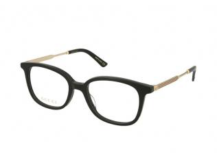 Brýlové obroučky Gucci - Gucci GG0202O-001