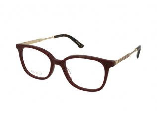 Brýlové obroučky Gucci - Gucci GG0202O-004