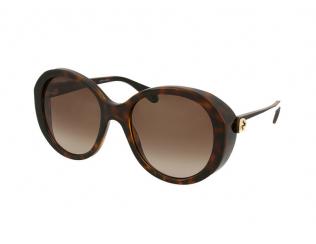 Sluneční brýle Oversize - Gucci GG0368S-002