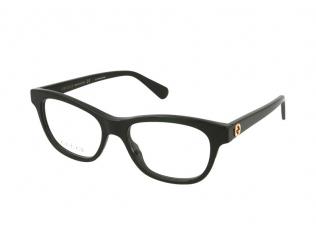 Brýlové obroučky Gucci - Gucci GG0372O-001