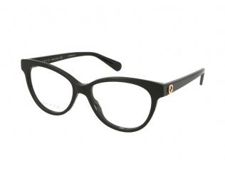 Brýlové obroučky Cat Eye - Gucci GG0373O-001