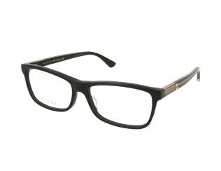 Brýlové obroučky Gucci - Gucci GG0378O-004
