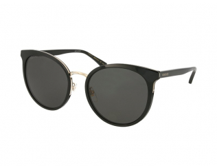 Sluneční brýle Browline - Gucci GG0405SK-001