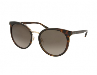 Sluneční brýle Browline - Gucci GG0405SK-002