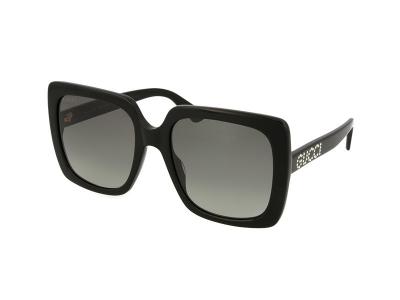 Gucci GG0418S-001