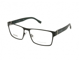Dioptrické brýle Hugo Boss - Hugo Boss BOSS 0730/N 003