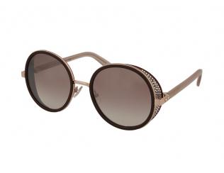 Sluneční brýle - Jimmy Choo - Jimmy Choo ANDIE/N/S OT7/NQ