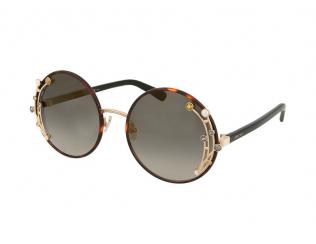 Sluneční brýle - Jimmy Choo - Jimmy Choo GEMA/S 086/FQ