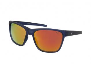 Sportovní brýle Puma - Puma PE0049S 003