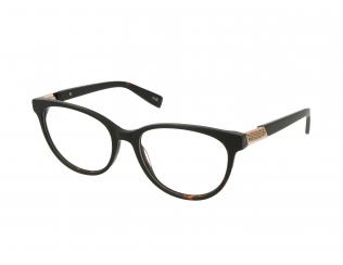 Dioptrické brýle Cat Eye - Crullé 17036 C2
