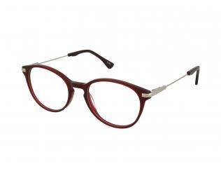 Dioptrické brýle Panthos - Crullé 17038 C4