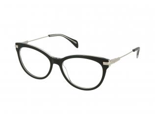 Dioptrické brýle Cat Eye - Crullé 17041 C4