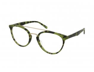 Dioptrické brýle Pilot - Crullé 17106 C4