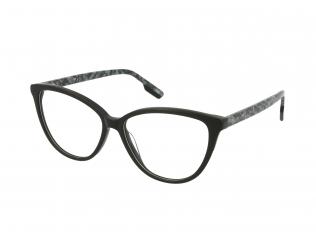 Dioptrické brýle Cat Eye - Crullé 17324 C1