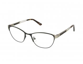 Dioptrické brýle Cat Eye - Crullé 9124 C1