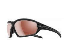 Adidas A193 50 6055 Evil Eye Evo Pro L