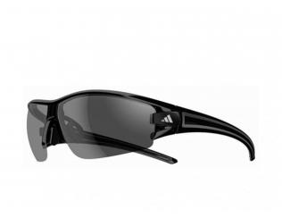Obdélníkové sluneční brýle - Adidas A402 50 6065 EVIL EYE HALFRIM L