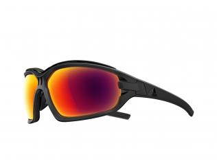 Sluneční brýle Adidas - Adidas AD09 75 9200 L EVIL EYE EVO PRO