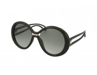 Sluneční brýle Oversize - Givenchy GV 7105/G/S 807/9O