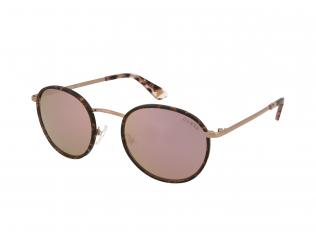 Sluneční brýle Guess - Guess GU7415 28U