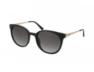 Sluneční brýle Guess - Guess GU7503 01A