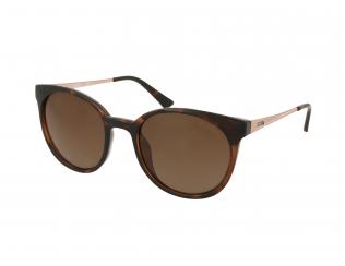 Sluneční brýle Guess - Guess GU7503 52H